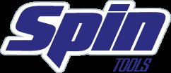 Spintools